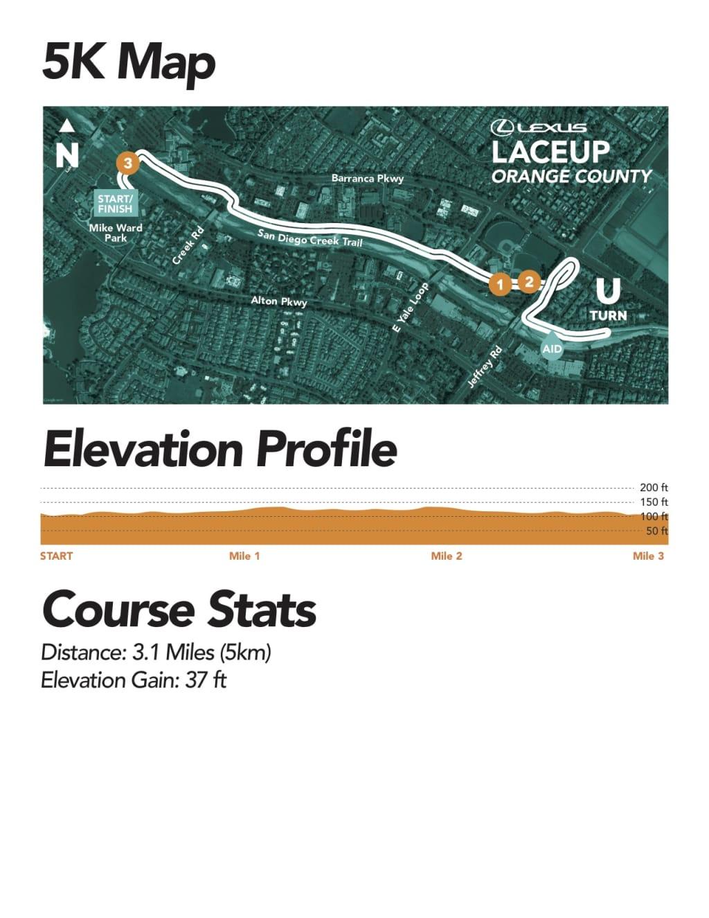 LU18_OC-maps_5K_v2-1.jpg
