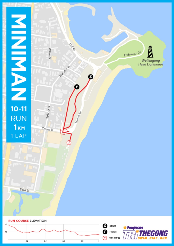 Wollongong-18-Maps10.jpg