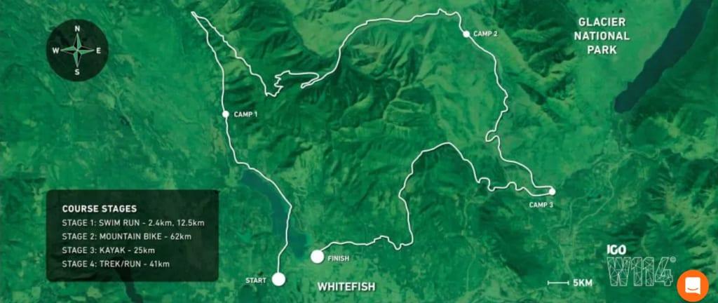 MONTANA-ULTIMATE-CHALLENGE-Map.png