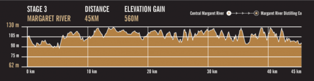 C2C-map-elevation-profile-stage-7.png