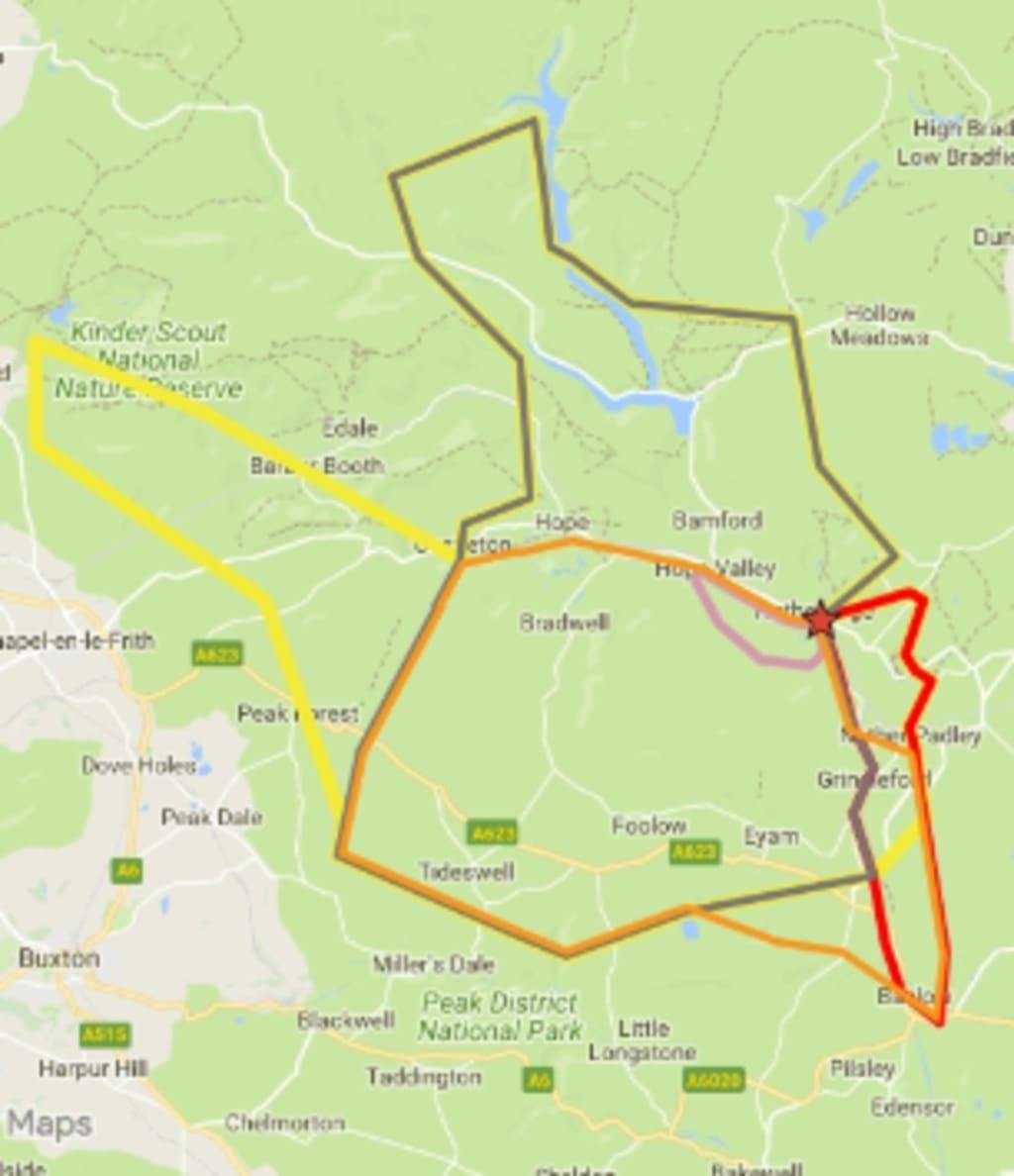 1550498912715Peak dis map.png