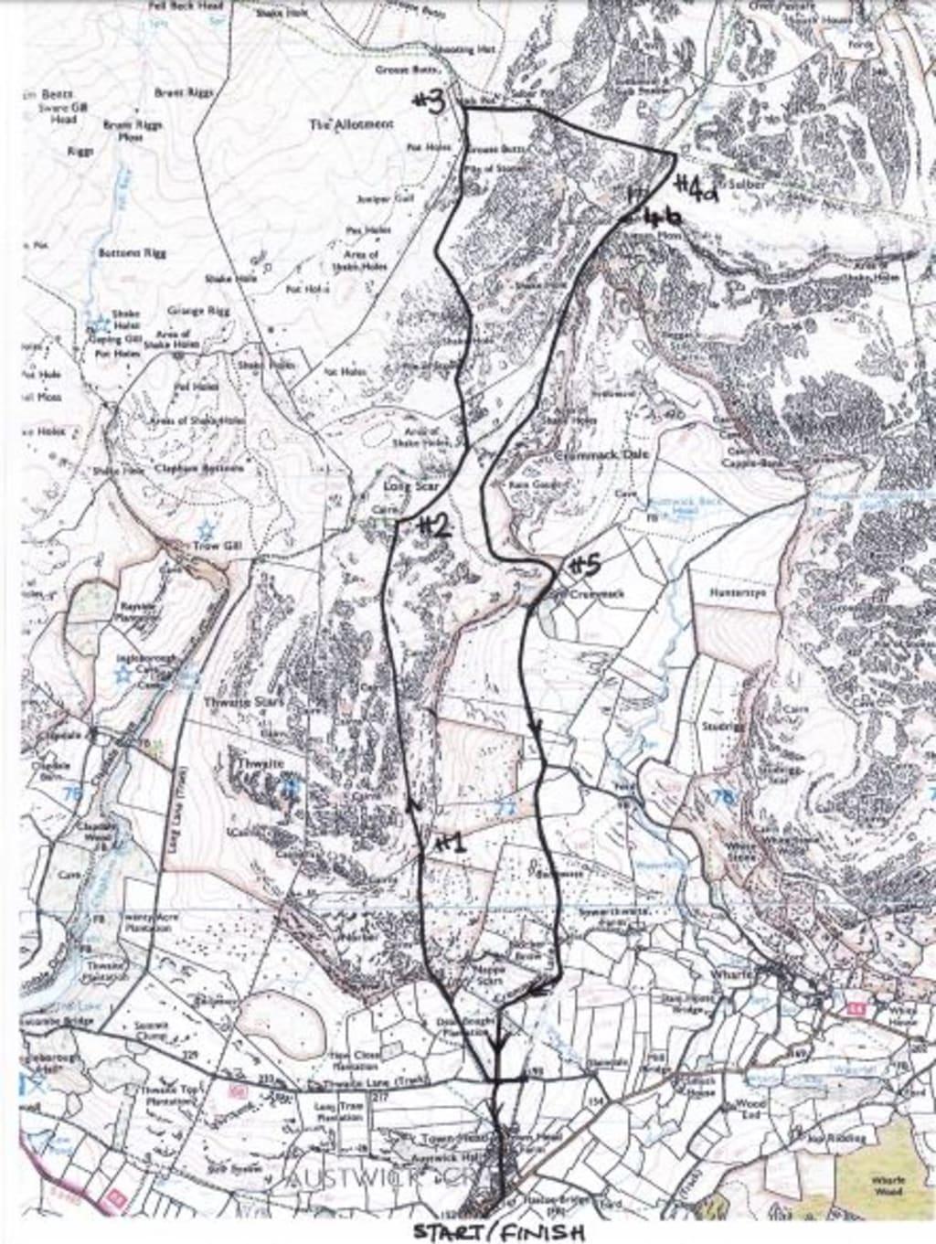 Austwick-Amble-Map.jpg