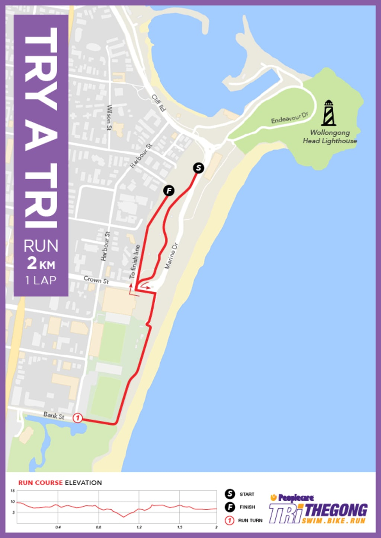 Wollongong-18-Maps-TAT-run1.jpg