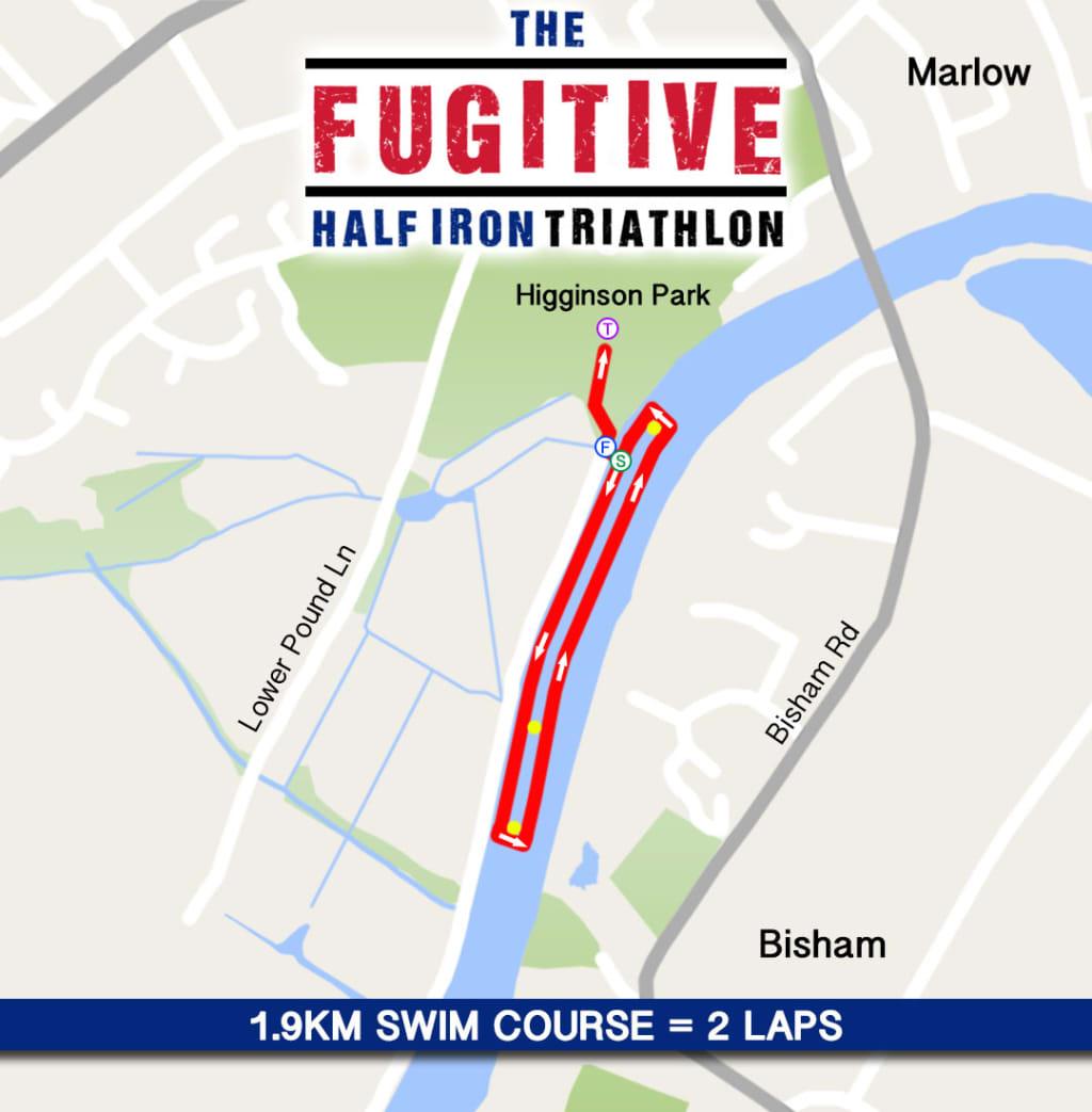 Fugitive_Half_Iron_Triathlon_Swim_Map_2018.jpg