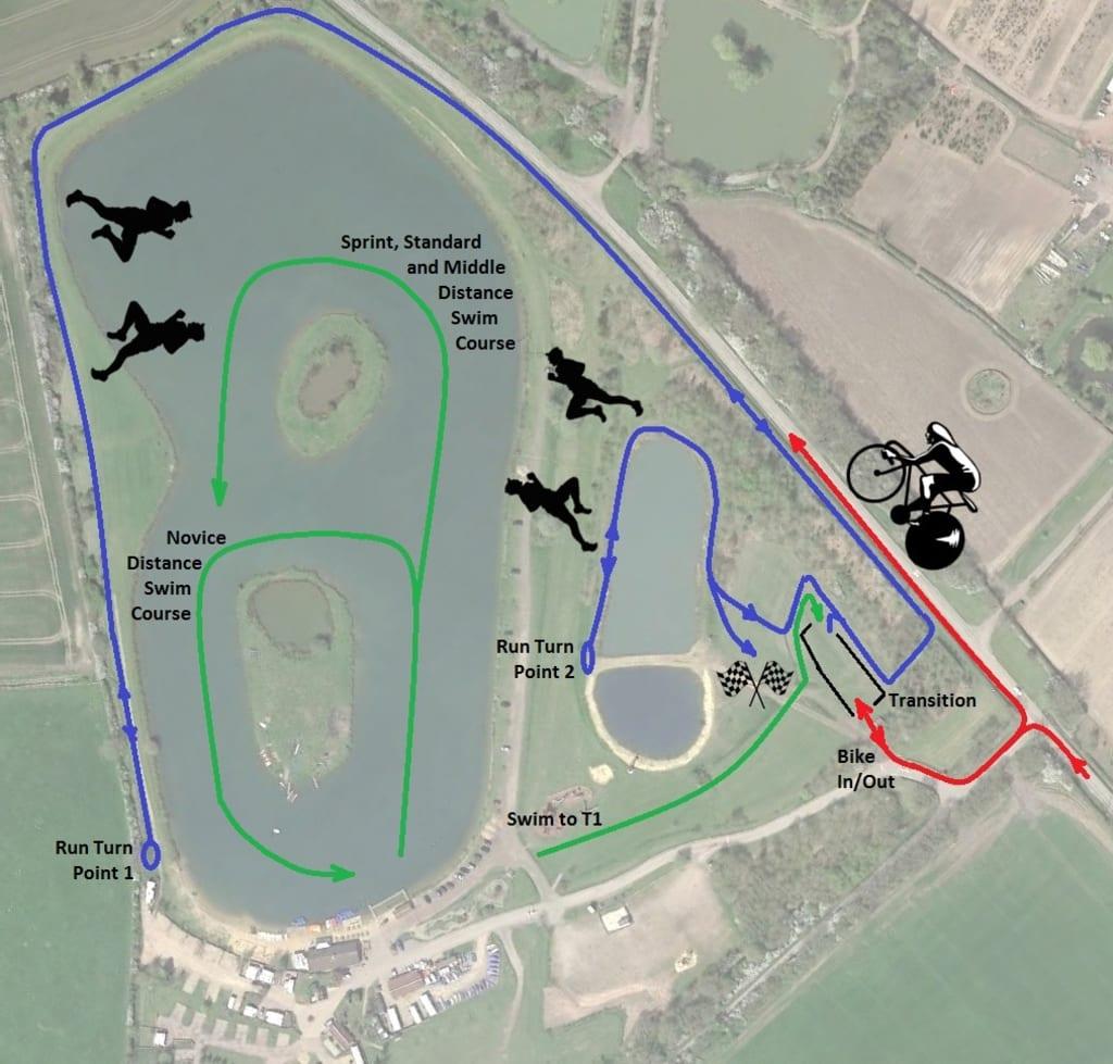 Bosworth-Triathlon-swim-Map.jpg