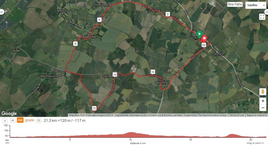 Kimbolton-Castle-Half-Marathon-Map.jpg