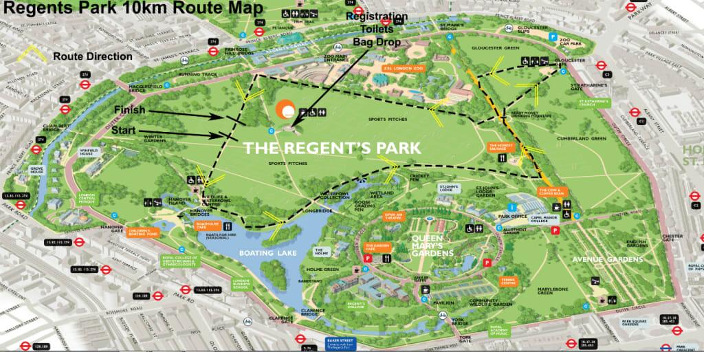 MORNINGTON-CHASERS-REGENTS-PARK-10K-Map.png