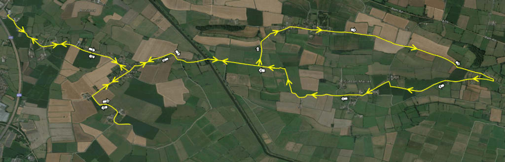 Bridgwater-Half-Marathon-Map.png