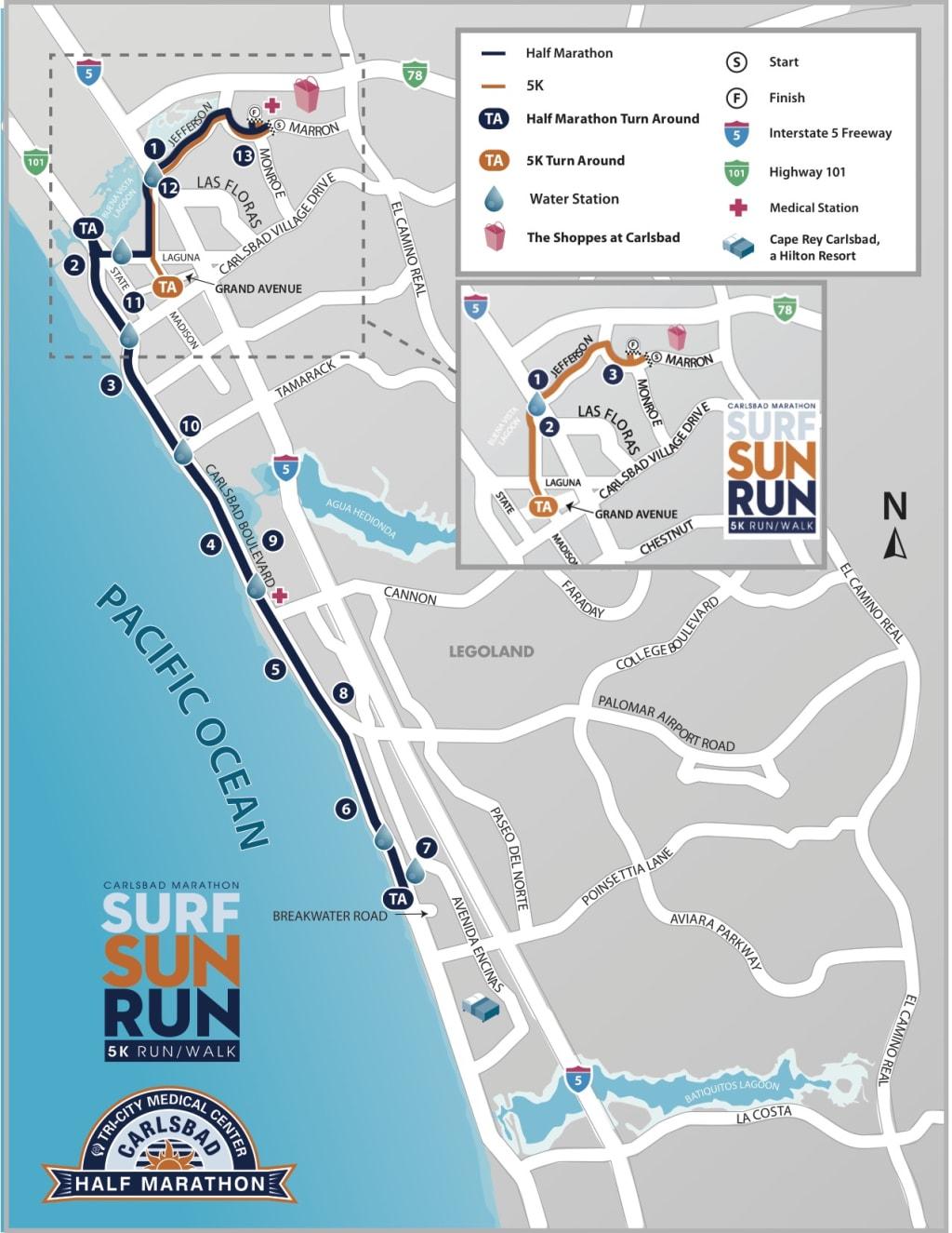 1553733845755Carlsbad-half-marathon-5K.jpg