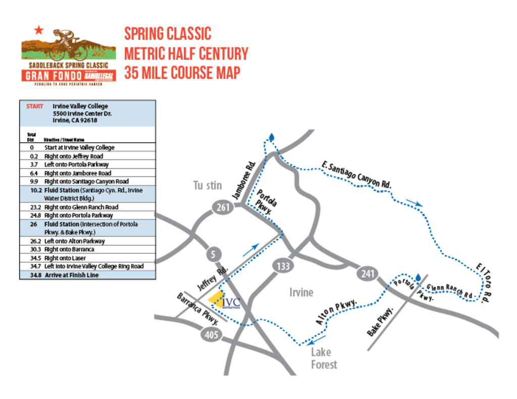Saddleback-Spring-Classic-Gran-Fondo-35-Map.jpg