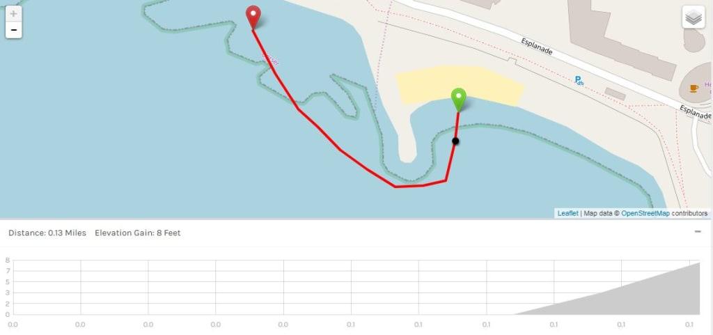 West-Bay-Triathlon-Super-Sprint-Map.jpg