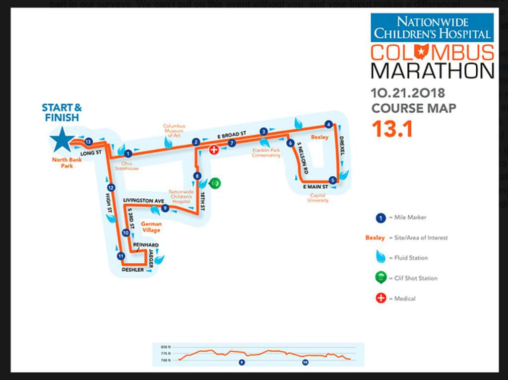 half-marathon-2.png