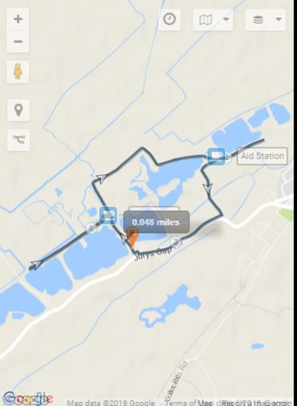 Owler-Tri-Run-Map.jpg