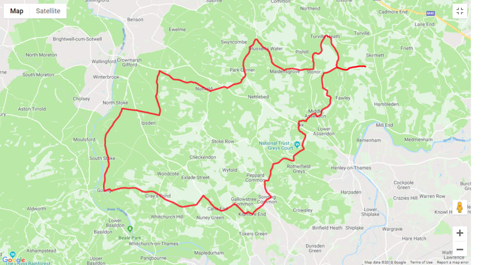 Chiltern-Valley-Winery-Brewery-Sportive-Half-Map.png