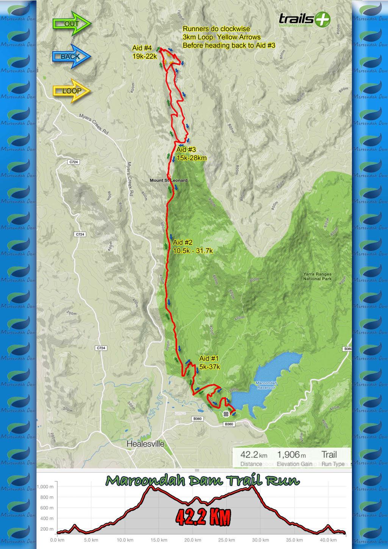 map-MD42km.jpeg