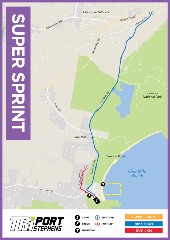 PortStephens-18-Maps-V1.jpg