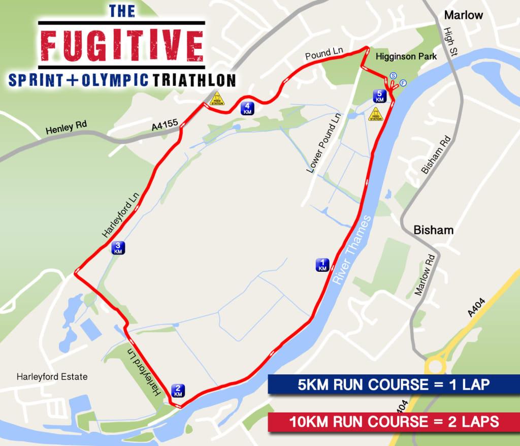 Fugitive_SO_Triathlon_Run_Map_2018.jpg