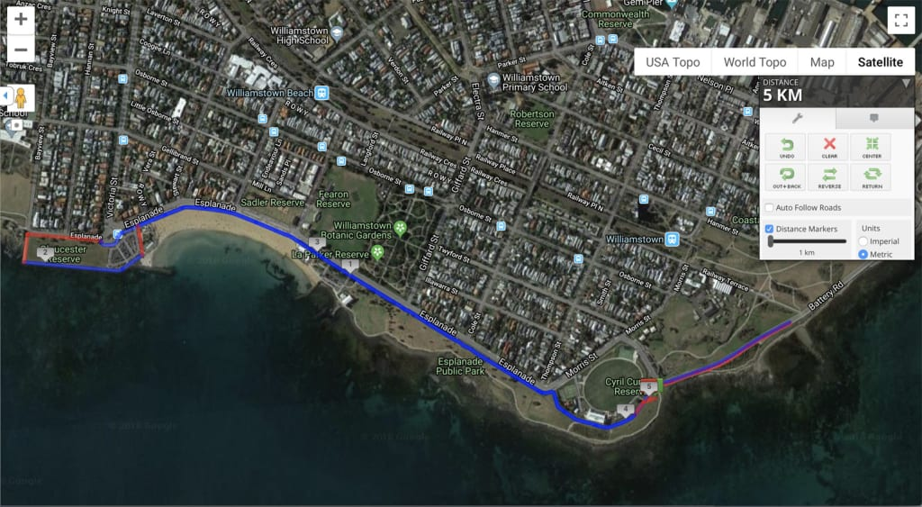 1550788399385new_williamstown_5km_course.jpg