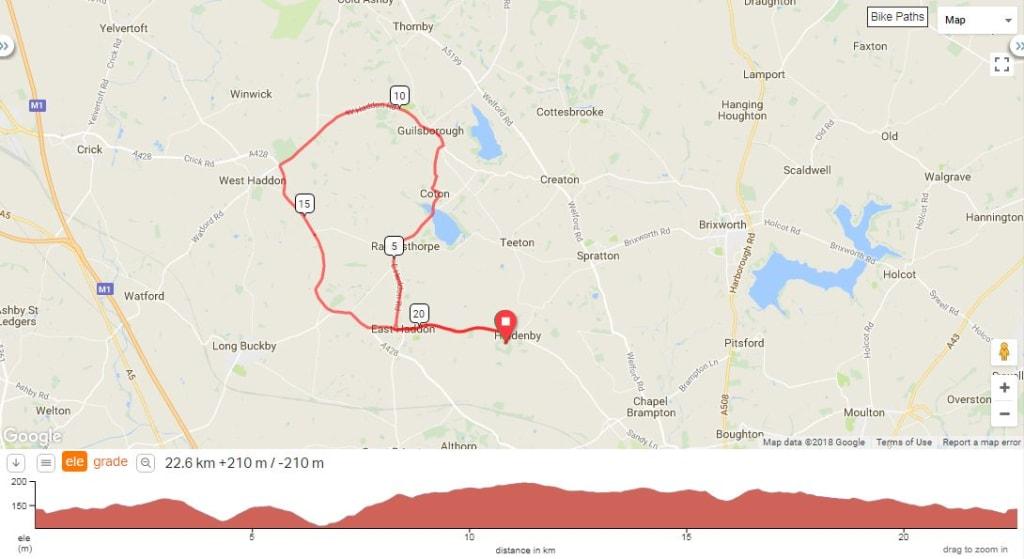 Holdenby-Duathlon-Bike-Map.jpg