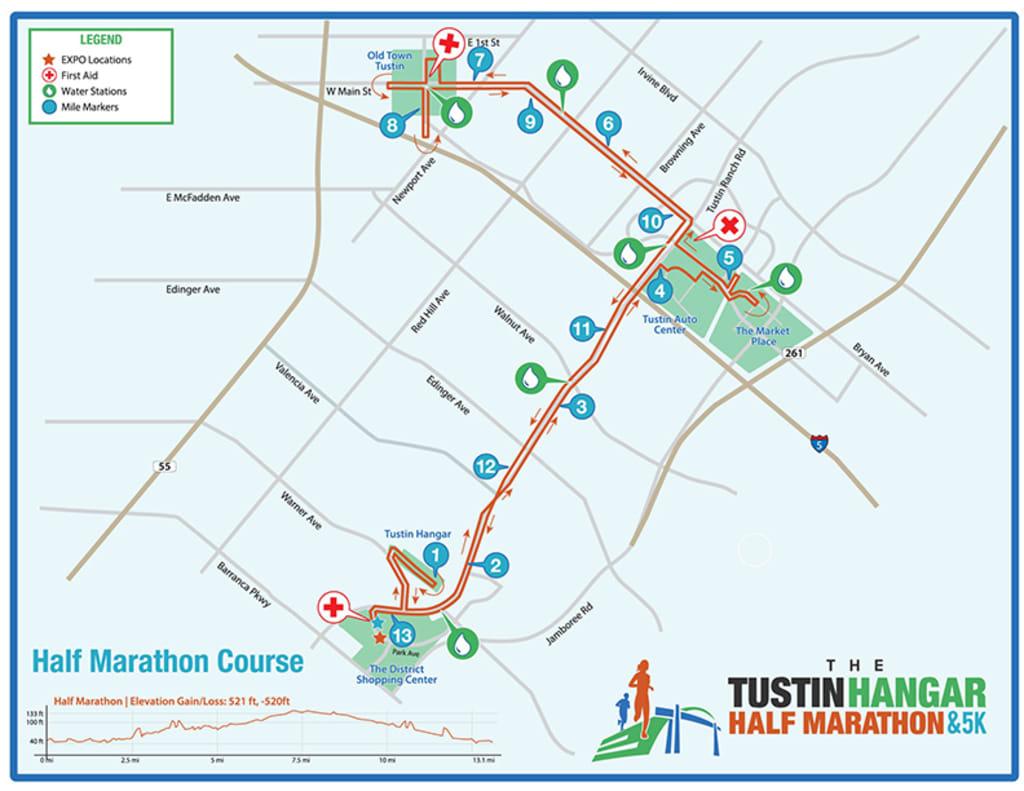 Tustin-Hangar-Half-Marathon-Map.jpg