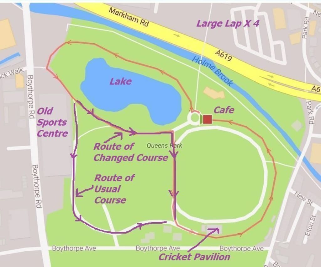NWiP-Map-Large-Lap.jpg