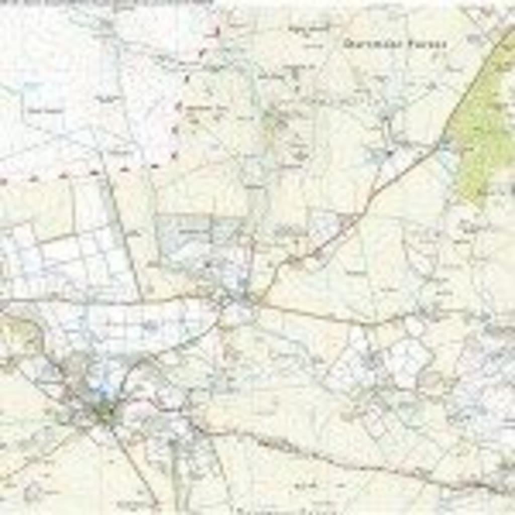 The-Crossing-–-34-miles-Map-3.jpg