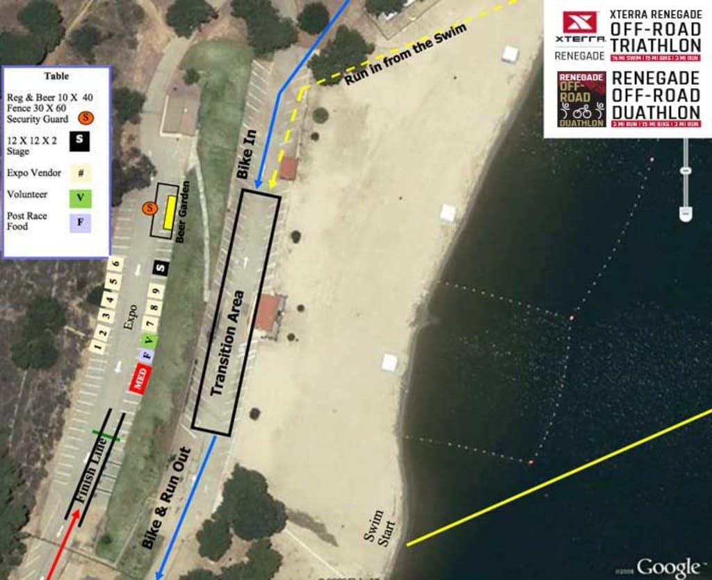 transition_area_Off_Road_Triathlon.jpg