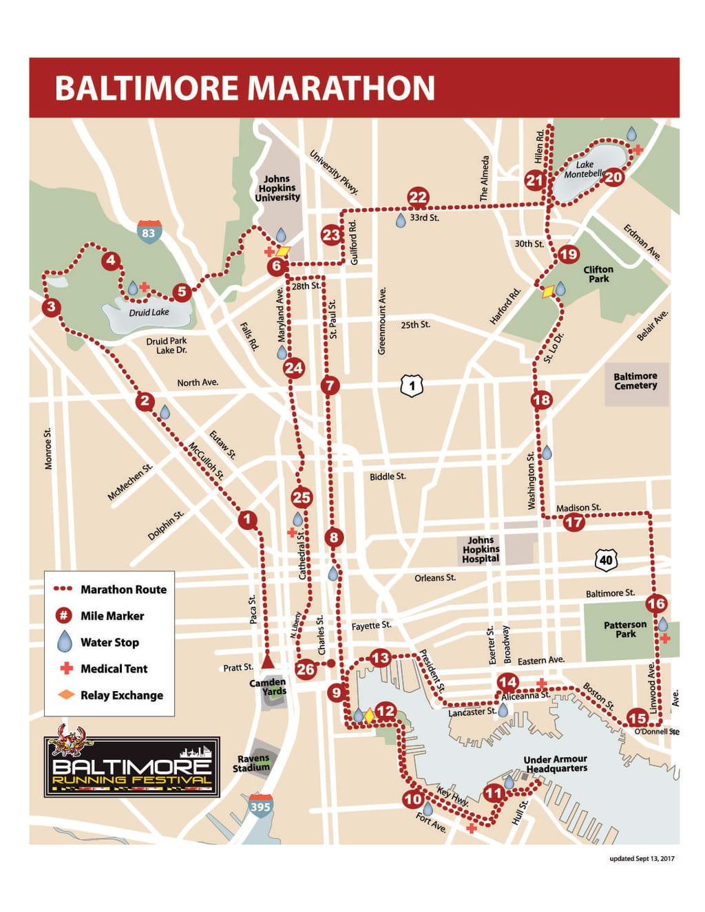 Baltimore-Relay-Map.jpg