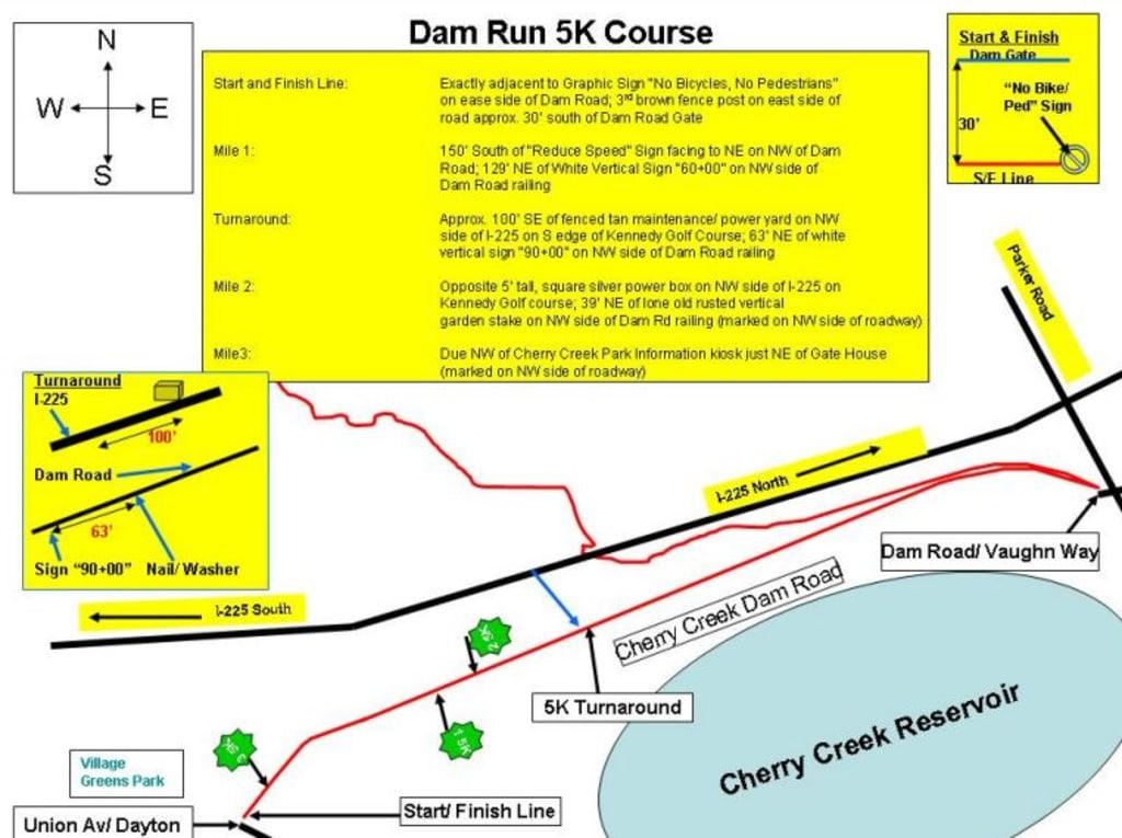 Dam-Run-5K.jpg