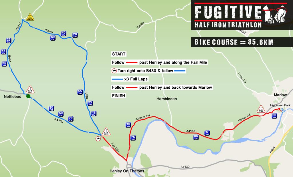 Fugitive_Half_Bike_Route_Map.jpg