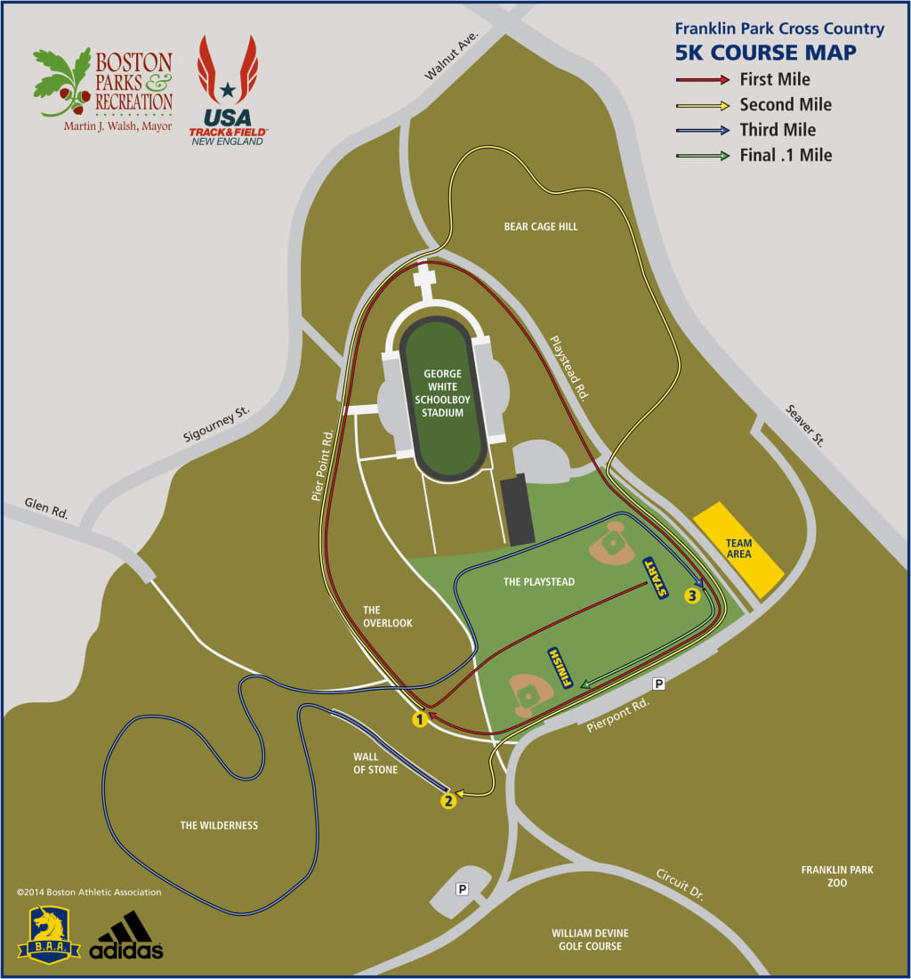 The-Mayors-Cup-Cross-Country-5K-Map1.jpg