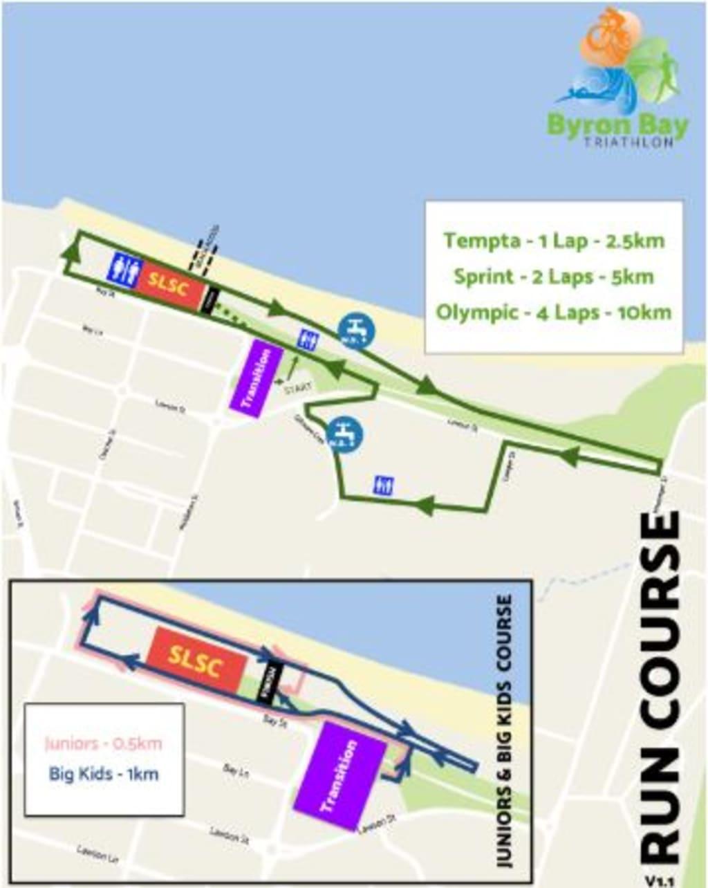 Run-Course1.jpg