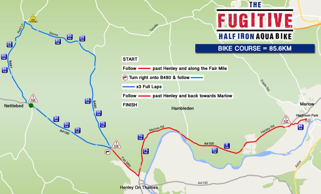 Fugitive_Half_Iron_Aqua_Bike_Bike_Map_2018.jpg