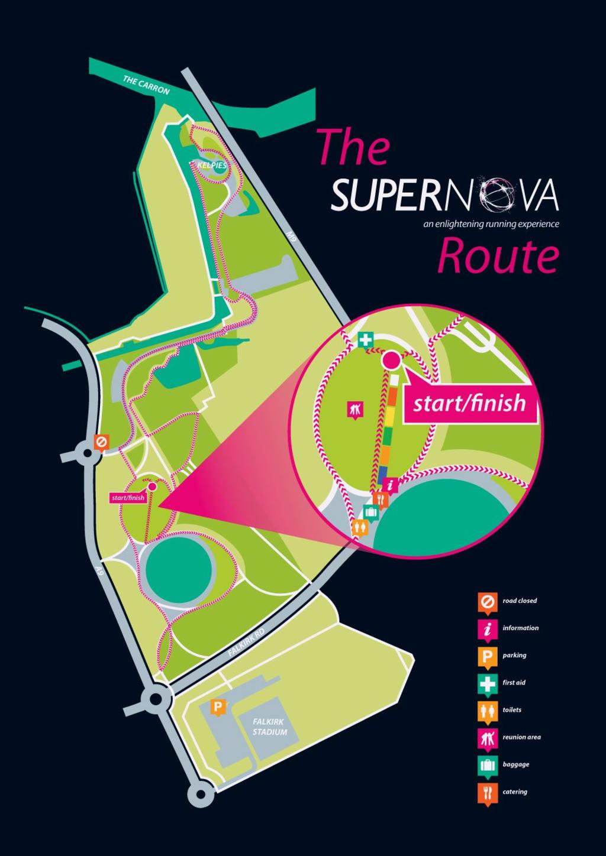 supernova_kelpies_map_2016_1.jpg