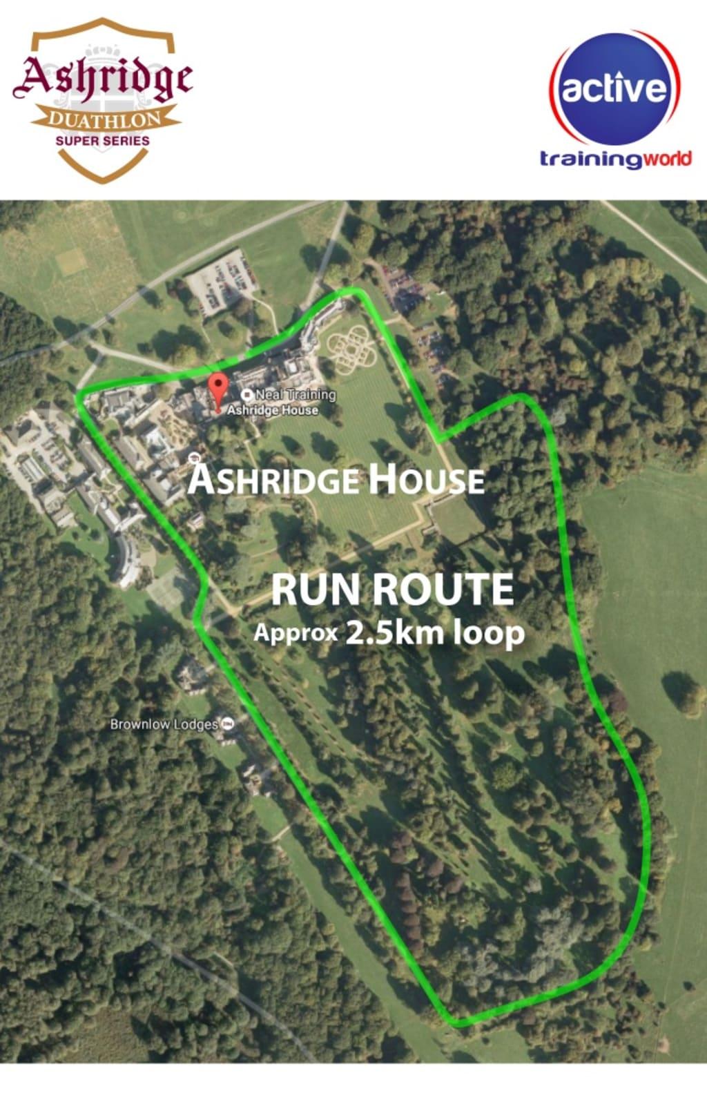 Ashridge-Duathlon-3-Run-Map.jpg