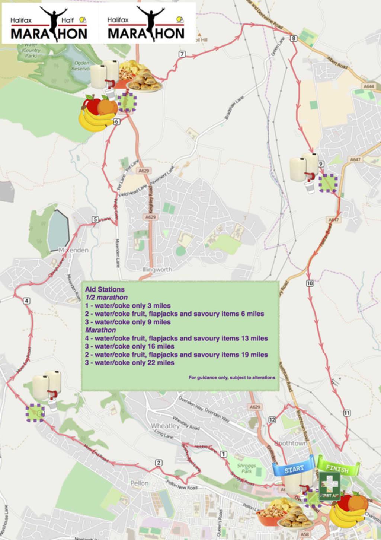 Halifax-Marathon-Half-Marathon-Map.jpg