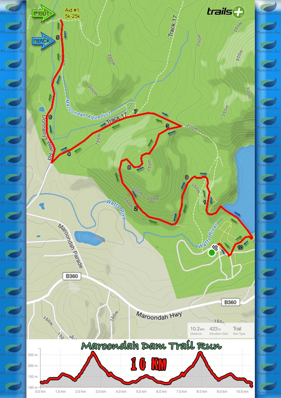 map-MD10km.jpeg