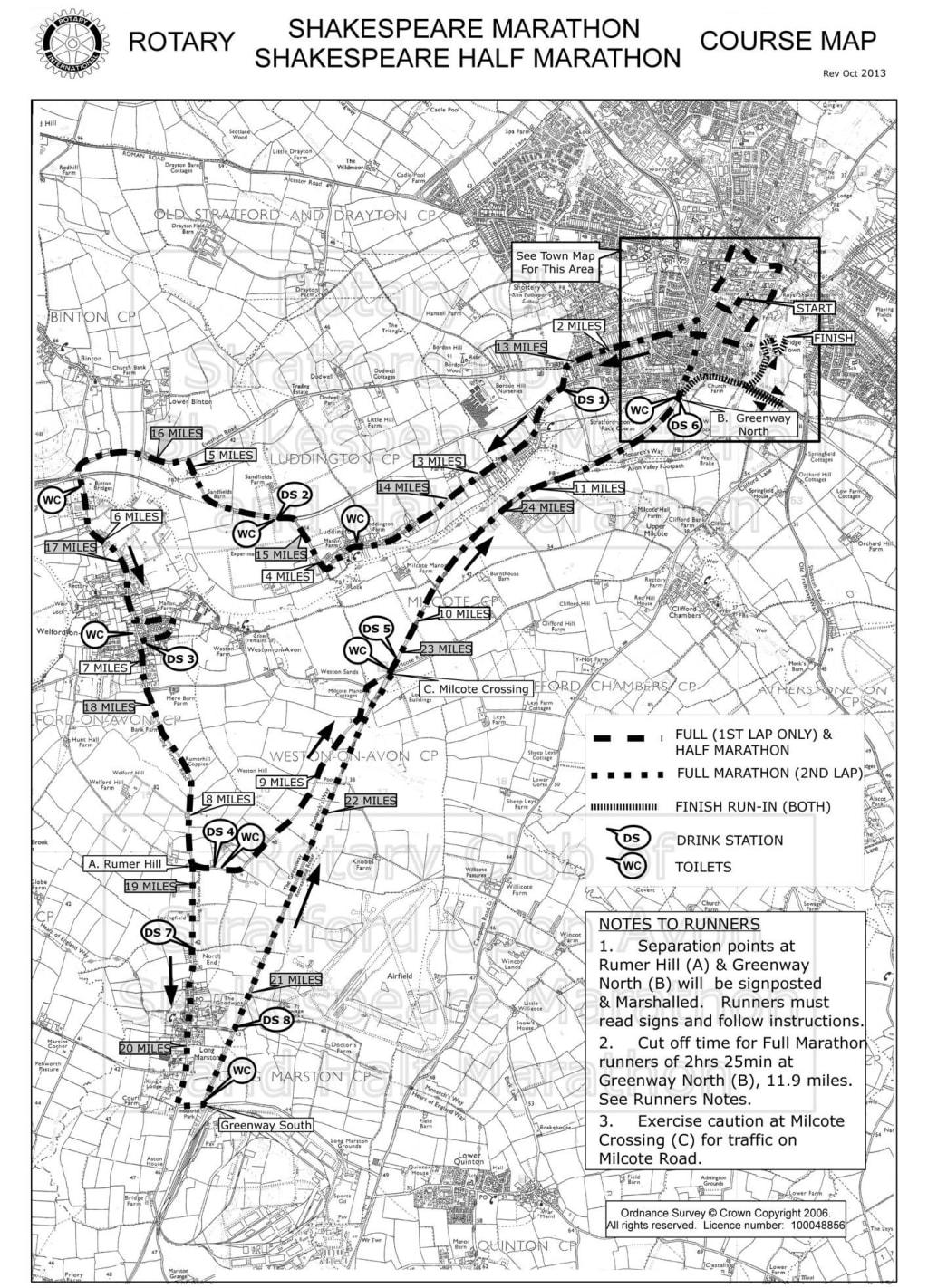 Rotary-Shakespeare-Marathon-Half-Marathon-Map.jpg