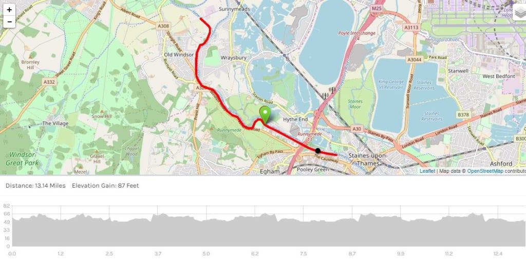 Magna-Carta-Marathon-Map.jpg