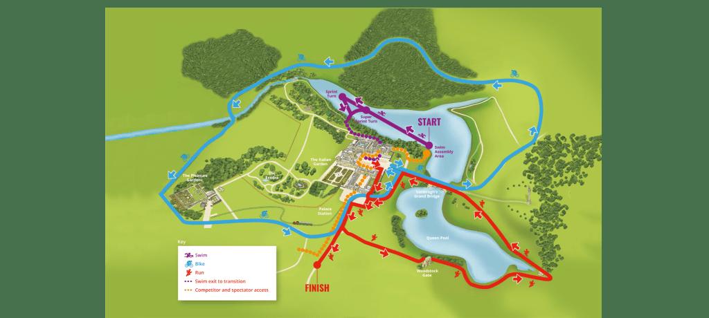 Blenheim-Palace-Triathlon-Map.png