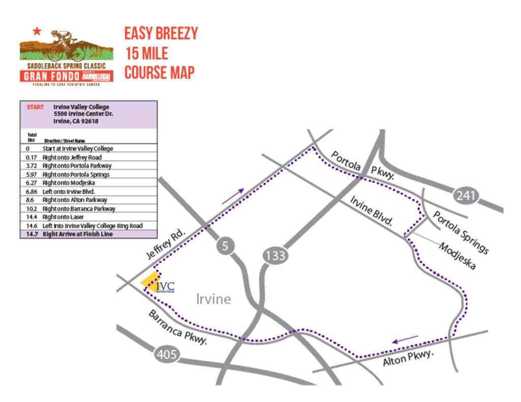 Saddleback-Spring-Classic-Gran-Fondo-15-Map.jpg