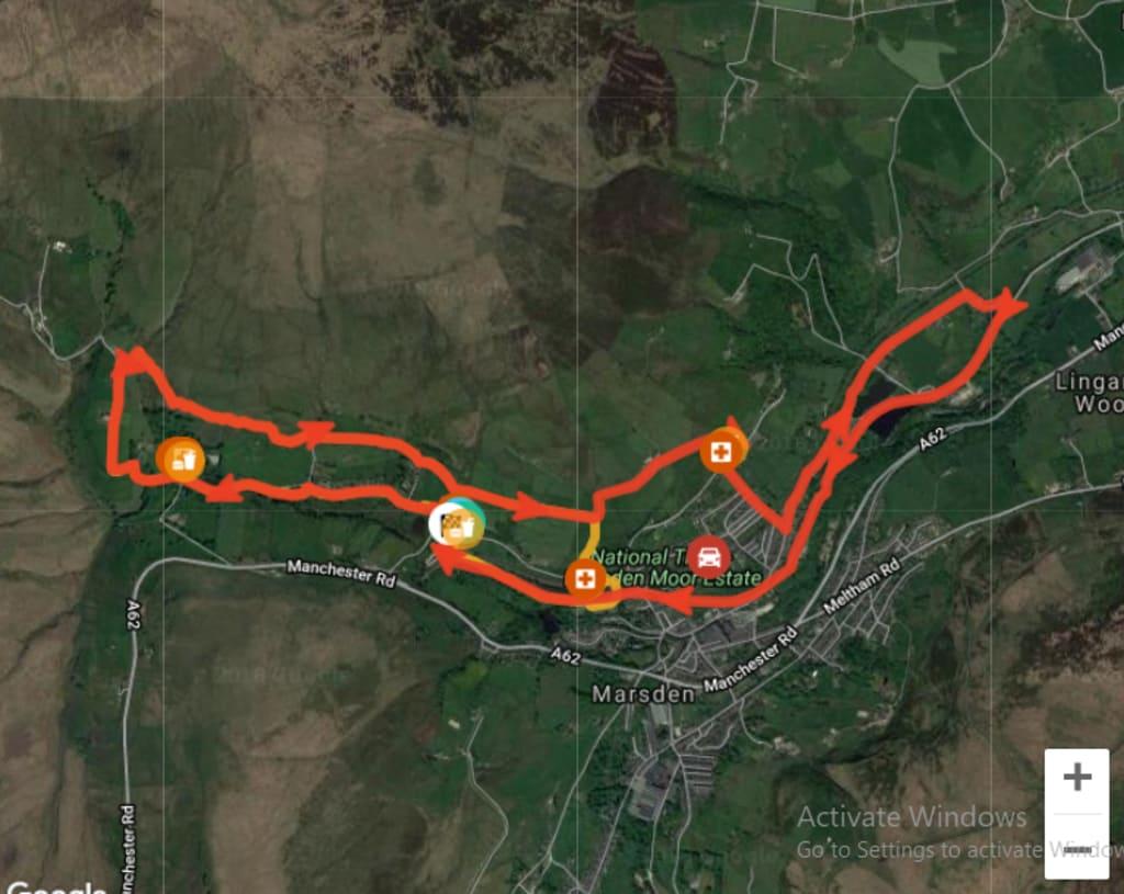 ChocAthlon-Map.png