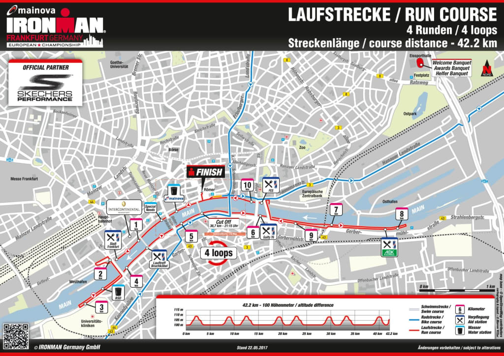 ironman-frankfurt-run-big.jpg