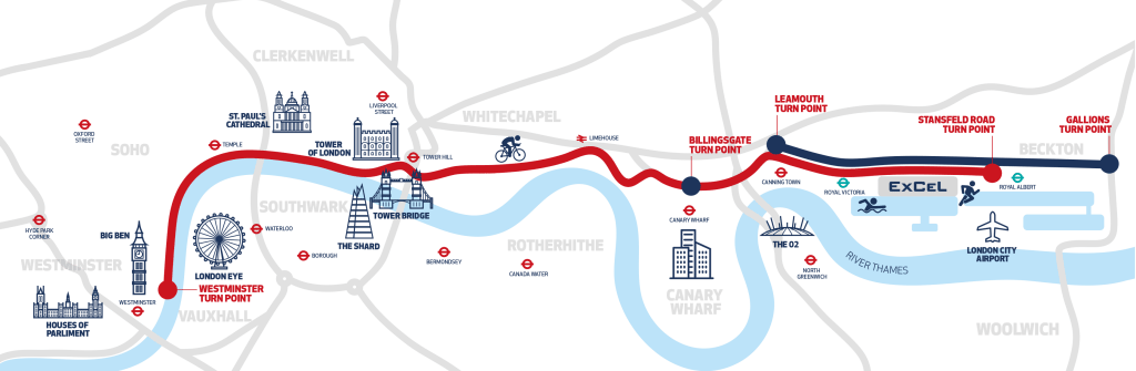 The-AJ-Bell-London-Triathlon-Map.png