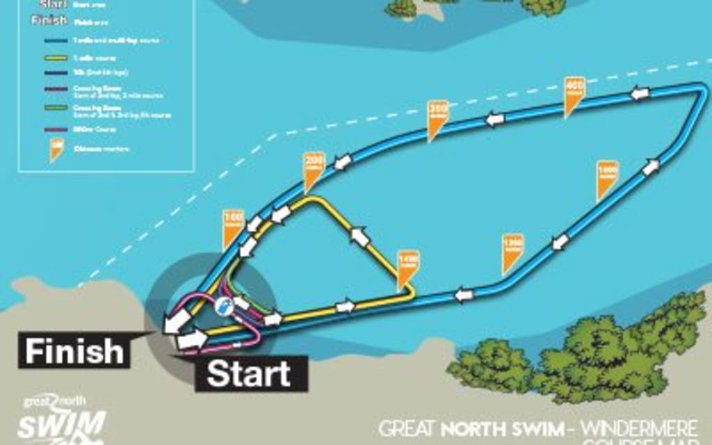 Great-North-Swim-Map.jpg