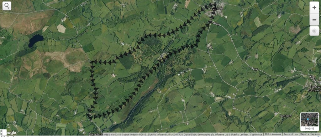 Gregynog-Wales-Road-Race-Map.png