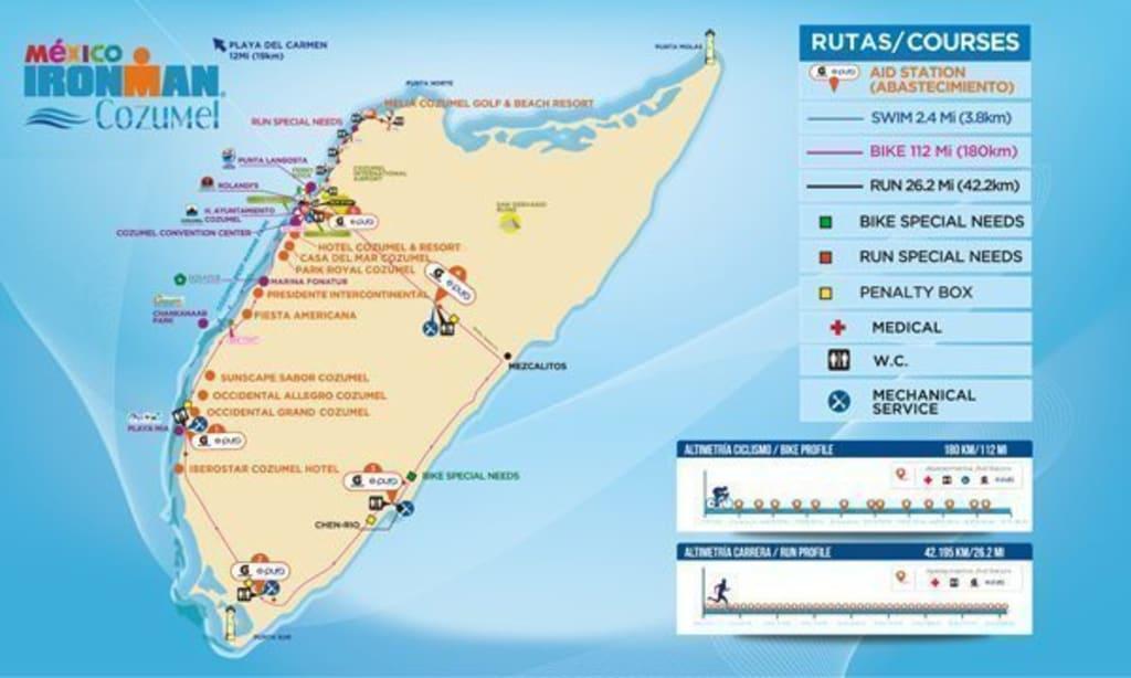 Mapa-Rutas-Im-Cozumel-2015-Altimetrias.jpg