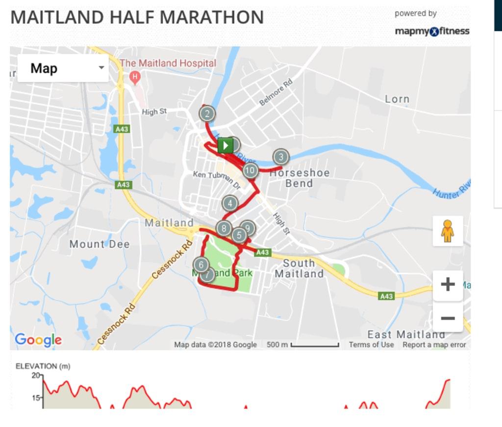 half-marathon1.png
