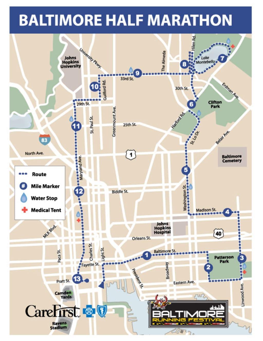 Baltimore-Half-Map.jpg