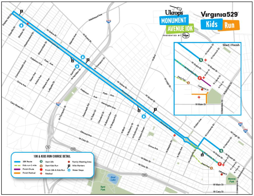 Ukrops-Monument-Avenue-10k-Map.jpg